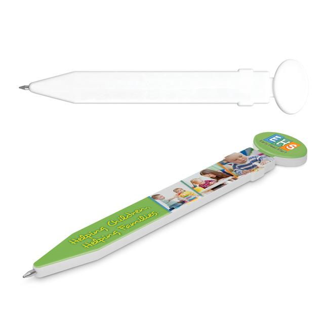 Novelty-Promo-Pens