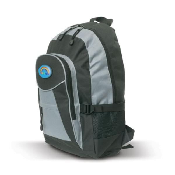 Back-Packs