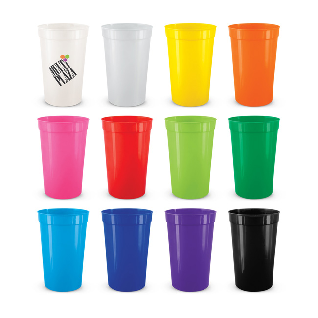 Plastic-Cups-Mugs