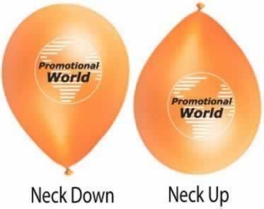 Printed-Balloons