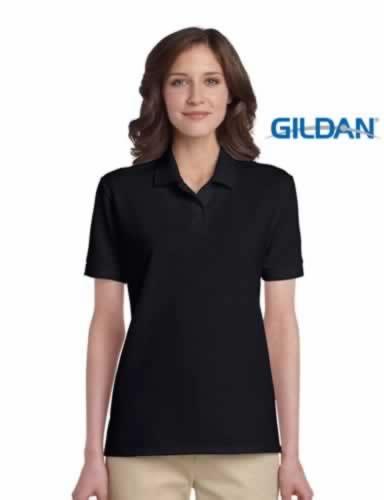 Sport-Shirts-Ladies