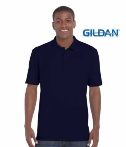 Sport-Shirts-Men