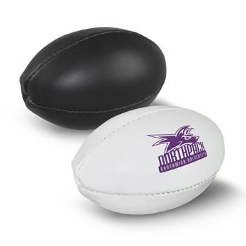Mini-Rugby-Ball