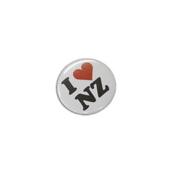 Button-Badge-Round-37mm