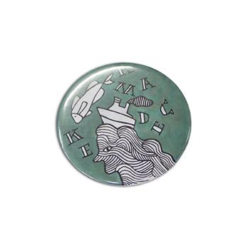 Button-Badge-Round-58mm