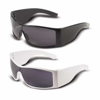 CapriSunglasses