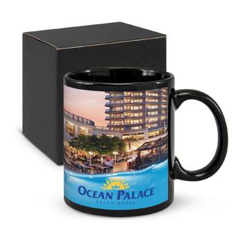 Black-Hawk-Coffee-Mug