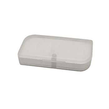 MagneticClosureGiftBox