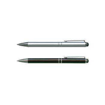 Bermuda-Stylus-Pen