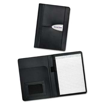 A5-Leather-Compendiums