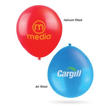 30cm-Balloons