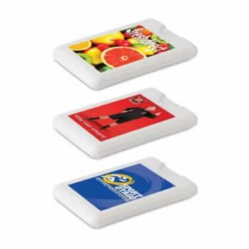 SunscreenCard