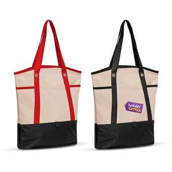 Miami-Beach-Bag