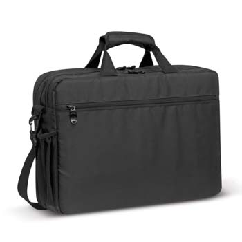 HarvardLaptopBag