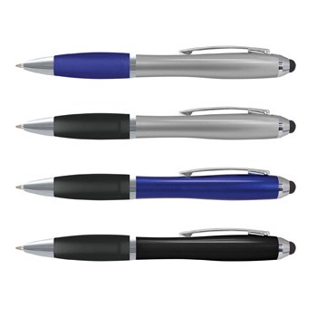 Vistro-Stylus-Pen-Classic