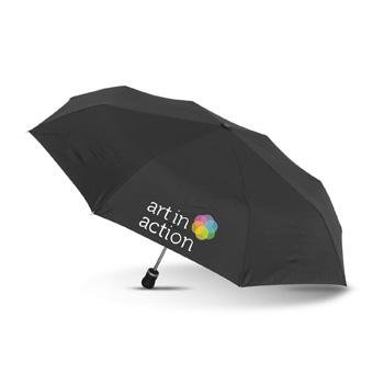 Sheraton-Compact-Umbrella