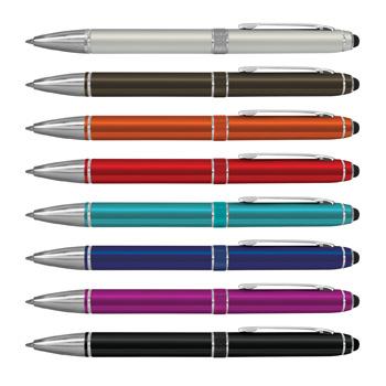 Antares-Stylus-Pen