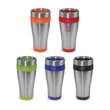 Aspen-Travel-Mug