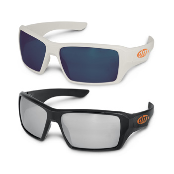 Barossa-Sunglasses