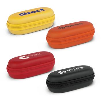Carry-Case-Mini