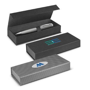 Monaco-Gift-Box