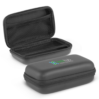 Carry-Case-Large