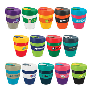 ExpressCupDeluxe350ml