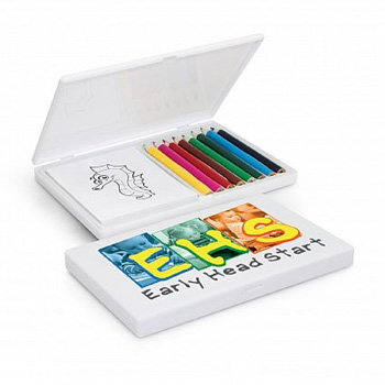 PlaytimeColouringSet