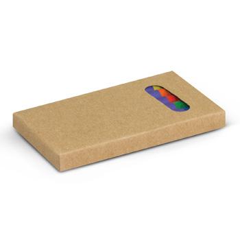Crayon-Set