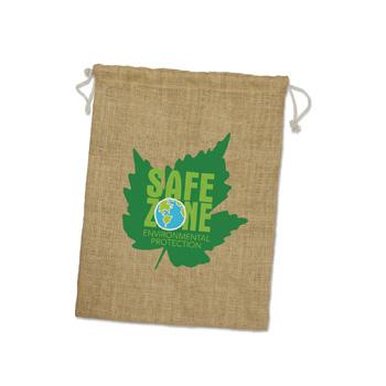 Jute-Gift-Bag-Large