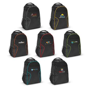 Artemis-Laptop-Backpack