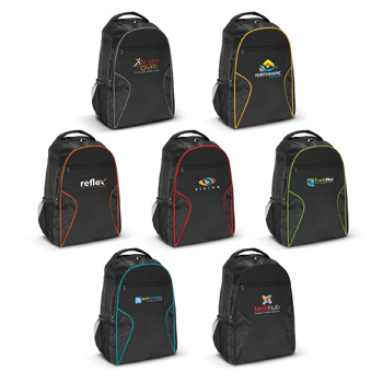 ArtemisLaptopBackpack