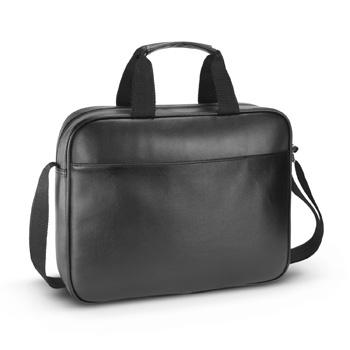 Synergy-Laptop-Bag