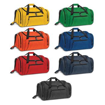 Champion-Duffle-Bag