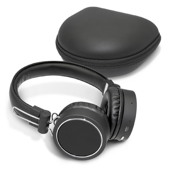 CyberdyneBluetoothHeadphones