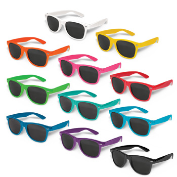 MalibuPremiumSunglasses