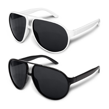 AviatorSunglasses