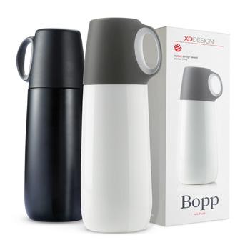 BoppHotFlask
