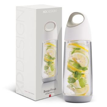Bopp-Fruit-Infuser-Bottle