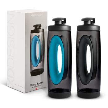 Bopp-Sport-Activity-Bottle