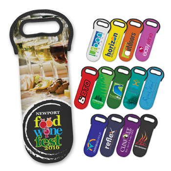 Neoprene-Wine-Cooler-Bag-Full-Colour