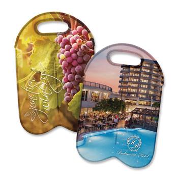 Neoprene-Double-Wine-Cooler-Bag-Full-Colour