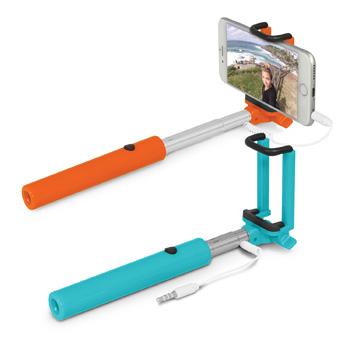 Alto-Selfie-Stick