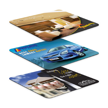 4in1-Mouse-Mat
