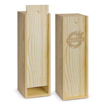WoodenWineBox