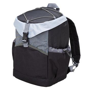 SunriseCoolerBackpack