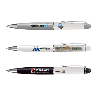 EuropaFloatingActionPen