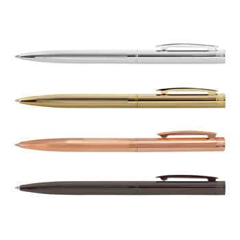 Cambridge-Pen