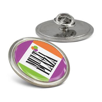 Altura-Lapel-Pin-Round-Large
