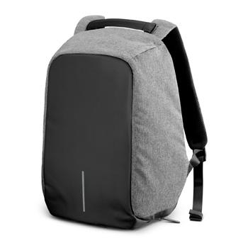Bobby-AntiTheft-Backpack